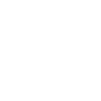 Schiff/Segelschiff - weiß