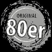 Original 80er