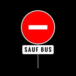 Sauf Bus