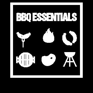 BBQ BBQ BBQ Grillen Grillen Grillen Grill Grill