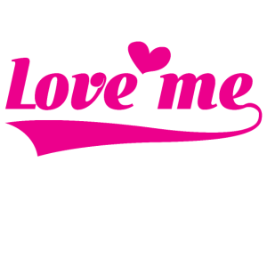 Gamer Shirt-I am Geek