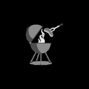 BBQ BBQ BBQ Grillen Grillen Grillen Barbecue Bier