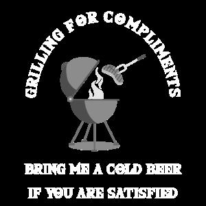 Grillen Grillen Grillen BBQ BBQ BBQ Lustig