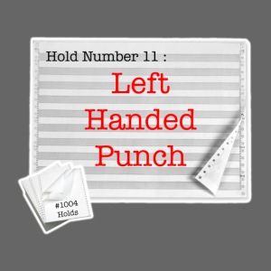 hold11 leftpunch