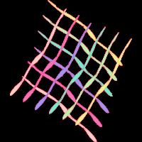 abstraktes gitter