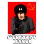 everybodys_russian