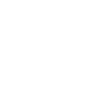 Ich bin TAUCHER !