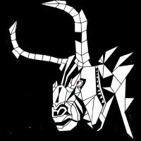 Bull Bull Bison Buffalo Gnu