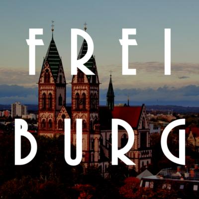 Freiburg - Freiburg - Freiburgerin,Geschenkidee,City,Fashion,Stadt,Baden Württemberg,Deutschland,Geschenk,Freiburger,Freiburg