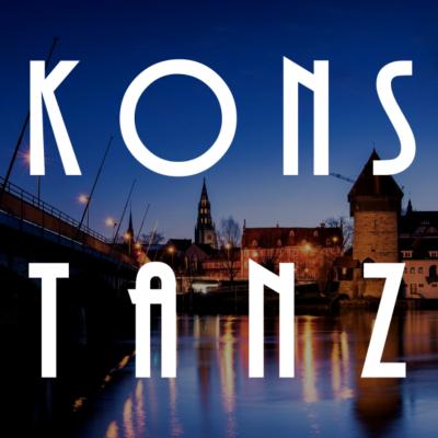 Konstanz - Konstanz - Geschenkidee,Bodensee,City,Konstanz,Fashion,Stadt,Konstanzerin,Konstanzer,Deutschland,Geschenk