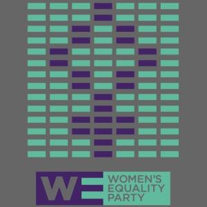 Equal representation