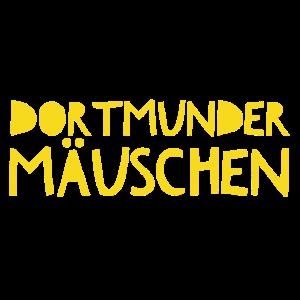 Dortmunder Mäuschen