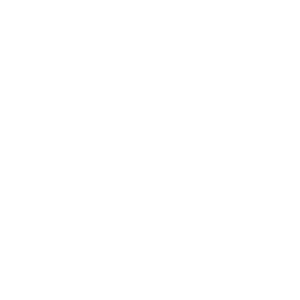 Cheshire Alice Katz We're All Mad Here Wunderland