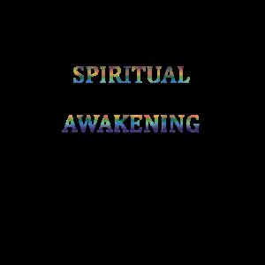 Spirituallität