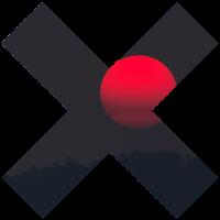 Sonnenuntergang Sonnenaufgang (Sonne, Mond)