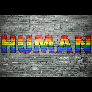 Human Gender equality Graffiti