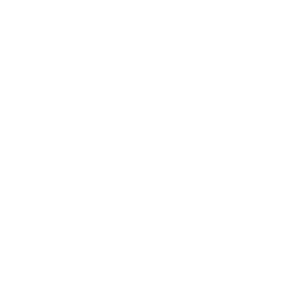Campervan Bus Shirt - Home