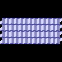 Geometrische taeuschung