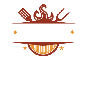 Get Your Grill On Labor Day Geschenk Idee