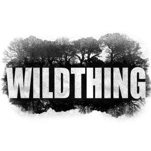 WILDTHING wildes Ding Wald