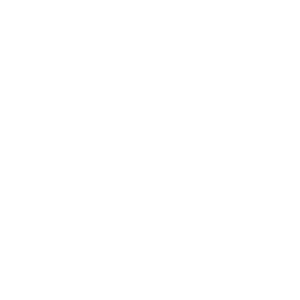 Don't worry eat Gourmet
