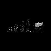 Shisha Evolution black