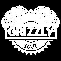 Brizzly Bär