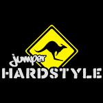 Hardstyle__V060