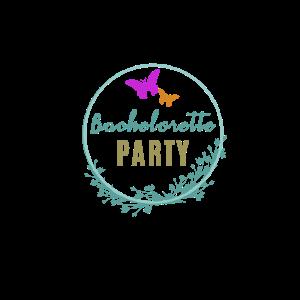 Junggesellinen Abschied | Schmetterling Party