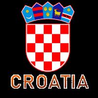 CROATIA WAPPEN
