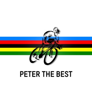 PETER THE BEST