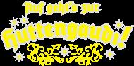 ApresSki-Shirt: Spasspredigers Hüttengaudi