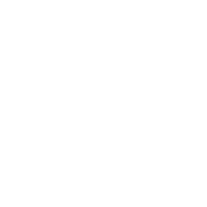 EYES ARE THE WINDOWS TO THE SOUL - Optiker Design
