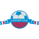 CHAMPION FRANCE