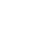Digitaler Nomade die Welt ist ein Barcode