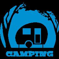 Design ~ vl089a_camping_1c