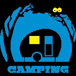vl089c_camping_2c