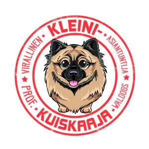 KleiniKuiskaaja06