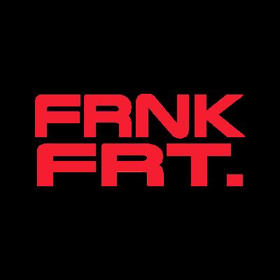 Frankfurt - Frankfurt - Frankfurt Vorwahl,Frankfurt Stadt,Ich liebe Frankfurt,Frankfurt Fußball,Frankfurt Deutschland,Frankfurt Skyline,Geschenk,Frankfurt