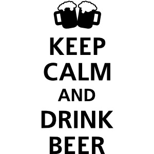 keep_calm_and_drink_beer___f1