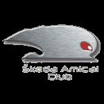 Motif_Logo_SAC_SF_800x472