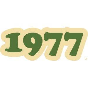 1977 retro cb