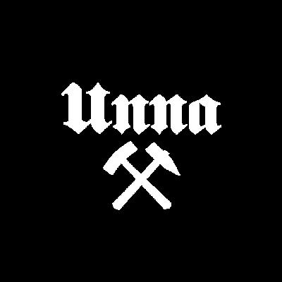 Unna - Ruhrgebiet - Ruhrgebiet,ruhrpott,ruhrstadt,Weihnachten,Idee,Zeche,kulturhauptstadt,Unna,Geschenk,Hammer,Unnaraner,Geburtstag