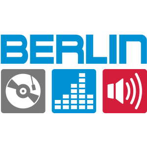 0168_triple_music_berlin__3c-DJ,Elektro,Hauptstadt,Minimal,Turntable,berlin,deutschland,disco,dubstep,fernsehturm-