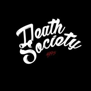 Death Society Records