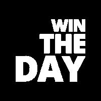 Gewinnen Sie die Motivation des Day Gym