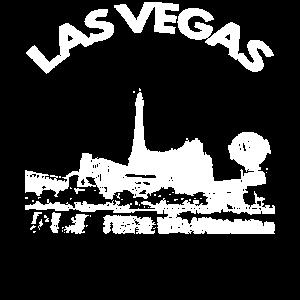 Las Vegas USA casino Amerika geschenk nevada