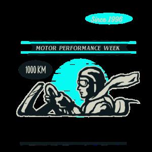 Motor Sport oldtimer leistung Reifen 1996 Rennen
