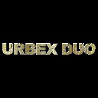 Urbex Duo