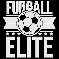 Fußball Elite